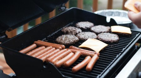 BBQ Catering for Your Next Event