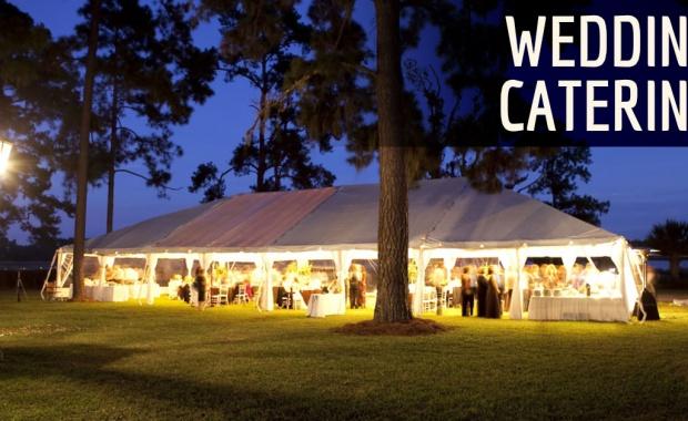 Wedding Catering Elk River