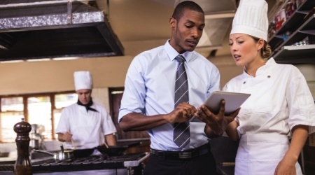 Top Catering Companies - What To Look For In A Caterer
